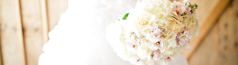 Validity Bridal